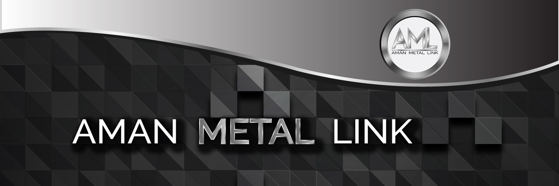 Aman Metal Link Ltd